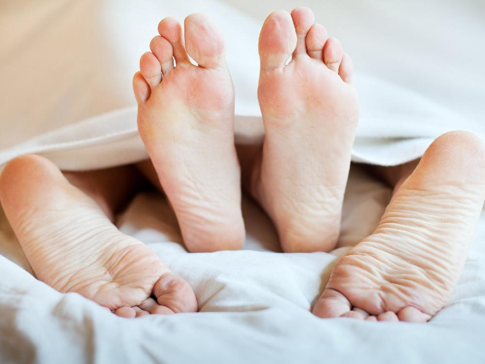 riesgos del sexo anal en la próstata