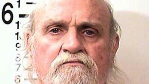 la-me-ln-michael-hanline-murder-release-201411-001
