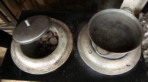 150128173328-eco-stove-top-large-169