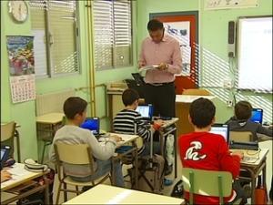20110831132623_profesor_curso_escolar