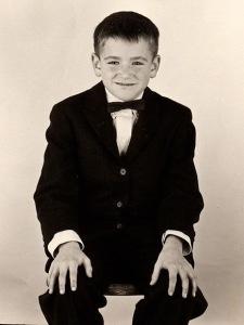 robin-williams-kid-435