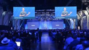 facebook-f8-keynote-scenic-1920-800x450