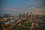 800px-1_singapore_city_skyline_dusk_panorama_2011