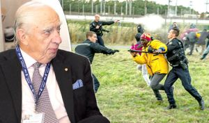 Peter-Sutherland-United-Nations-Britain-Calais-migrant-crisis-Eurotunnel-France-595112