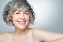 Consejos-para-mejorar-el-crecimiento-del-cabello-en-mujeres-mayores-1