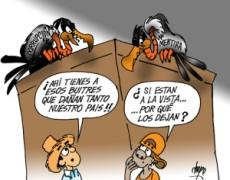 corrupcion-y-mentira1-e1424554461240