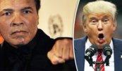 Muhammad-Ali-Donald-Trump
