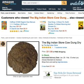 patties-popular-in-India-go-on-sale-on-Amazon-and-eBay