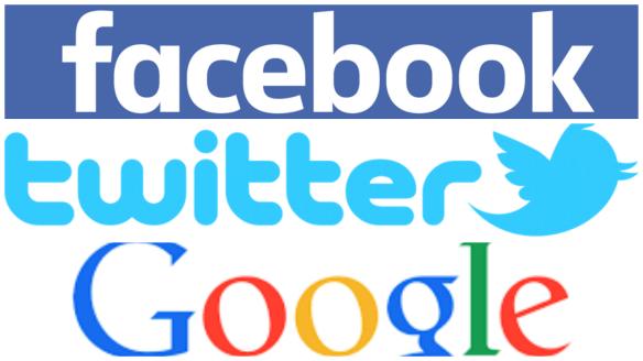 Facebook, Twiter, Google.png