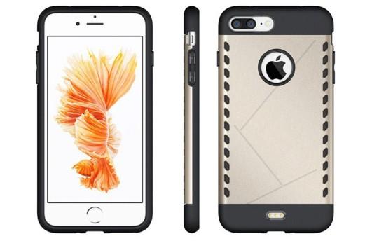 iphone-7-plus-case-leak-front-rear-720x720