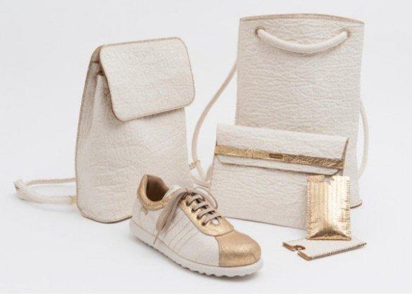 Piñatex-leather-600x429