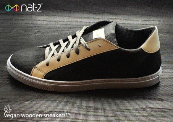 nat-2-wooden-sneakers-600x424.jpg