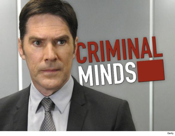 0810-thomas-gibson-criminal-minds-getty-3.jpg