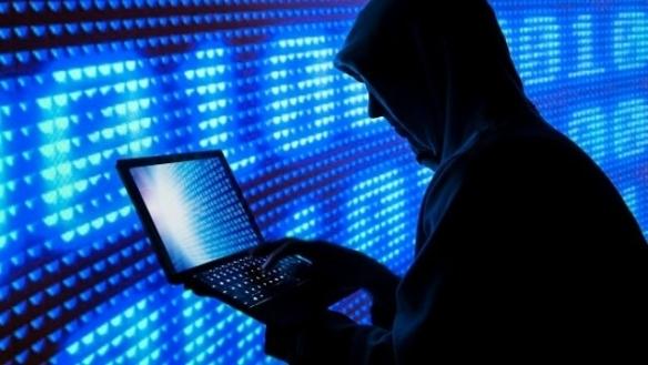 522821-503520-ransomware.jpg
