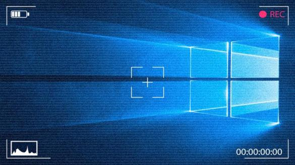 522873-how-to-capture-video-clips-in-windows-10