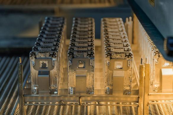 apple-iphone-manufacturing-v2-720x720.jpg