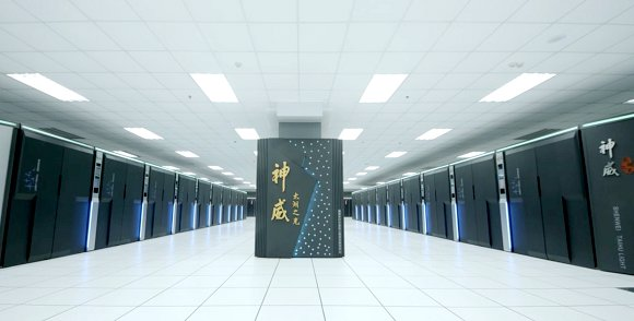 china-supercomputer-100667257-large.jpg