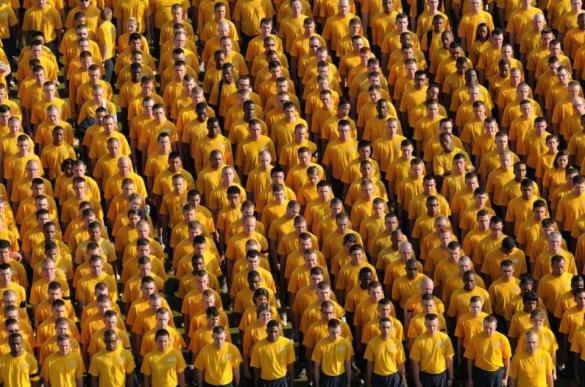 navy-sailors.jpg
