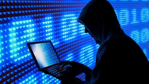525839-cyber-crime.jpg