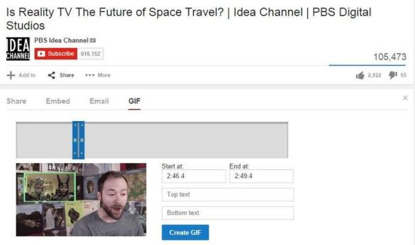 youtube2gifusefirst-720x720.jpg