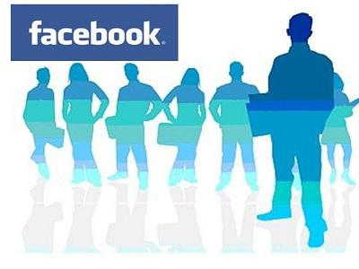facebook-empleo.jpg