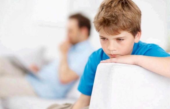 trastorno-de-déficit-de-atención-e-hiperactividad-870x562.jpg