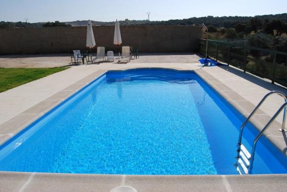 piscina-m1000_03