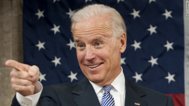 120315023652-biden-file-story-top.jpg