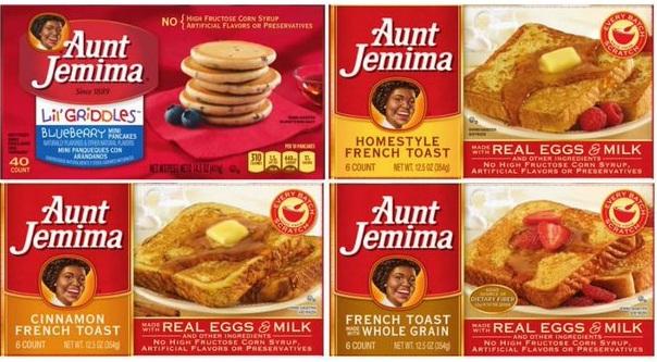 pancakes_aun_0.jpg