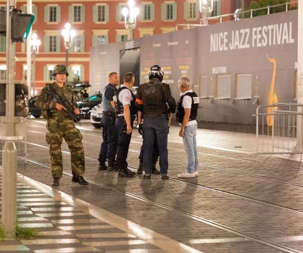 Terror en Francia.jpg