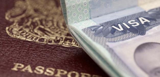 Visa-para-USA.png